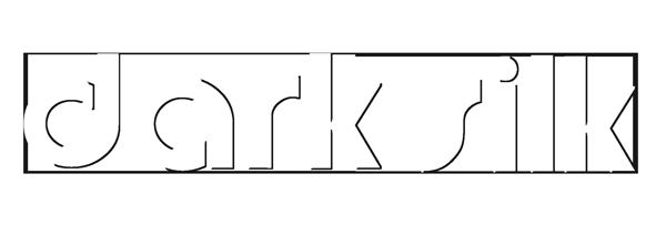 dark-silk-logo